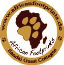 Self Catering Cottages Kenya