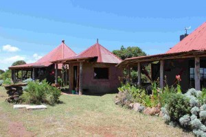 28_cottages_for_couples_kenya